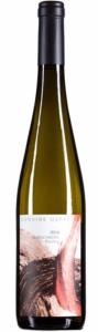 OSTERTAG RIESLING MUENCHBERG 2014